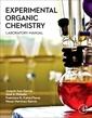 Couverture de l'ouvrage Experimental Organic Chemistry