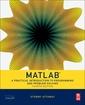 Couverture de l'ouvrage Matlab