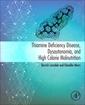 Couverture de l'ouvrage Thiamine Deficiency Disease, Dysautonomia, and High Calorie Malnutrition