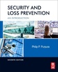 Couverture de l'ouvrage Security and Loss Prevention