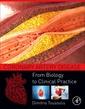 Couverture de l'ouvrage Coronary Artery Disease