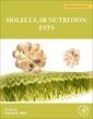 Couverture de l'ouvrage Molecular Nutrition: Fats