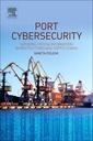 Couverture de l'ouvrage Port Cybersecurity