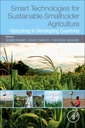 Couverture de l'ouvrage Smart Technologies for Sustainable Smallholder Agriculture