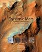 Couverture de l'ouvrage Dynamic Mars