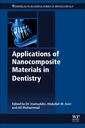 Couverture de l'ouvrage Applications of Nanocomposite Materials in Dentistry