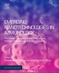 Couverture de l'ouvrage Emerging Nanotechnologies in Immunology