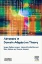 Couverture de l'ouvrage Domain Adaptation Theory