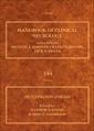 Couverture de l'ouvrage Huntington Disease