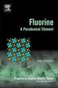 Couverture de l'ouvrage Fluorine