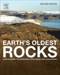 Couverture de l'ouvrage Earth's Oldest Rocks