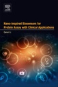 Couverture de l'ouvrage Nano-Inspired Biosensors for Protein Assay with Clinical Applications