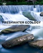 Couverture de l'ouvrage Freshwater Ecology