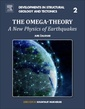 Couverture de l'ouvrage The Omega-Theory