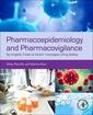 Couverture de l'ouvrage Pharmacoepidemiology and Pharmacovigilance