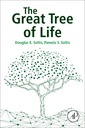 Couverture de l'ouvrage The Great Tree of Life