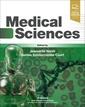 Couverture de l'ouvrage Medical Sciences