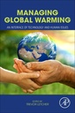 Couverture de l'ouvrage Managing Global Warming