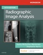 Couverture de l'ouvrage Workbook for Radiographic Image Analysis