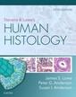 Couverture de l'ouvrage Stevens & Lowe's Human Histology