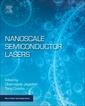 Couverture de l'ouvrage Nanoscale Semiconductor Lasers