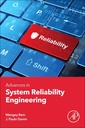 Couverture de l'ouvrage Advances in System Reliability Engineering