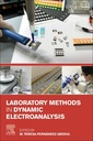 Couverture de l'ouvrage Laboratory Methods in Dynamic Electroanalysis