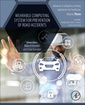 Couverture de l'ouvrage Wearable Computing System for Prevention of Road Accidents