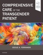 Couverture de l'ouvrage Comprehensive Care of the Transgender Patient