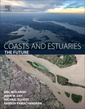 Couverture de l'ouvrage Coasts and Estuaries