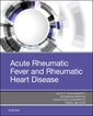 Couverture de l'ouvrage Acute Rheumatic Fever and Rheumatic Heart Disease