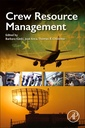 Couverture de l'ouvrage Crew Resource Management