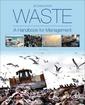 Couverture de l'ouvrage Waste