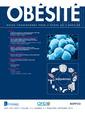 Couverture de l'ouvrage Obésité. Vol. 13 N° 3 - Septembre 2018