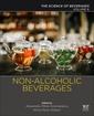 Couverture de l'ouvrage Non-alcoholic Beverages