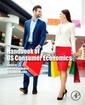 Couverture de l'ouvrage Handbook of US Consumer Economics