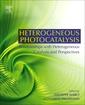 Couverture de l'ouvrage Heterogeneous Photocatalysis