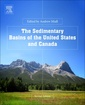 Couverture de l'ouvrage The Sedimentary Basins of the United States and Canada