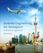 Couverture de l'ouvrage Systems Engineering for Aerospace