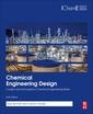 Couverture de l'ouvrage Chemical Engineering Design