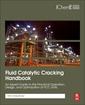 Couverture de l'ouvrage Fluid Catalytic Cracking Handbook