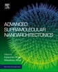 Couverture de l'ouvrage Advanced Supramolecular Nanoarchitectonics