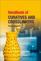 Couverture de l'ouvrage Handbook of Curatives and Crosslinkers