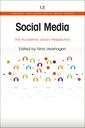 Couverture de l'ouvrage Social Media