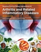Couverture de l'ouvrage Bioactive Food as Dietary Interventions for Arthritis and Related Inflammatory Diseases