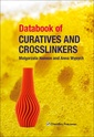 Couverture de l'ouvrage Databook of Curatives and Crosslinkers