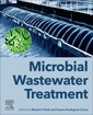 Couverture de l'ouvrage Microbial Wastewater Treatment