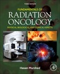 Couverture de l'ouvrage Fundamentals of Radiation Oncology
