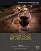 Couverture de l'ouvrage Alcoholic Beverages