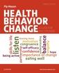 Couverture de l'ouvrage Health Behavior Change